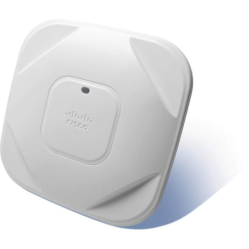 Acces Point Cisco Aironet AIR-SAP1602I-E-K9 802.11a/g/n