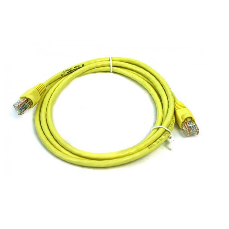 Cablu de Retea Rj45 Cisco CAT5e, 1.8m