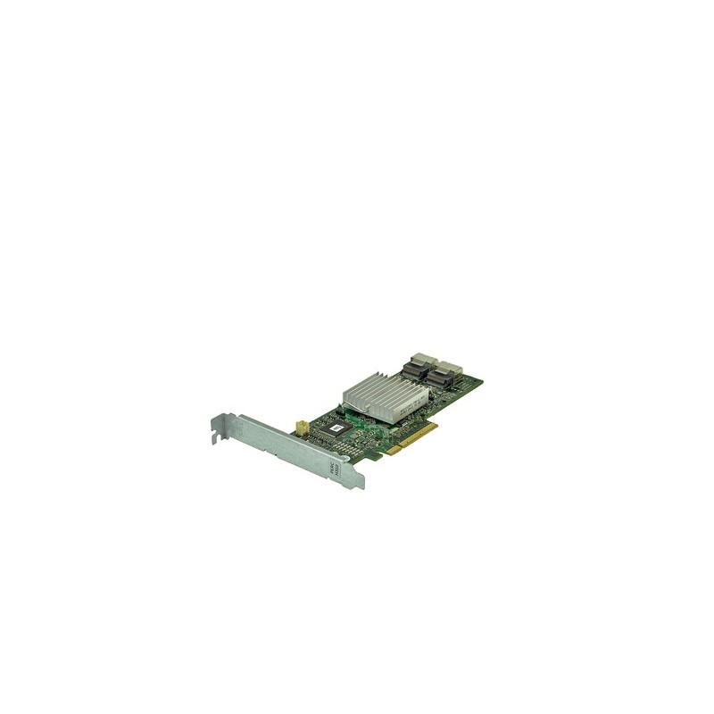 Controler Raid SAS/SATA H310 Dell PowerEdge