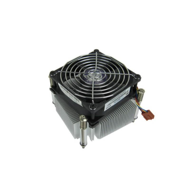 Cooler CPU SH Lenovo C20 P/N 41R5729