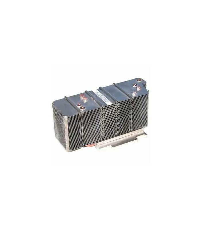 Cooler Procesoare Intel Xeon Dell PowerEdge 2950 Heatsink