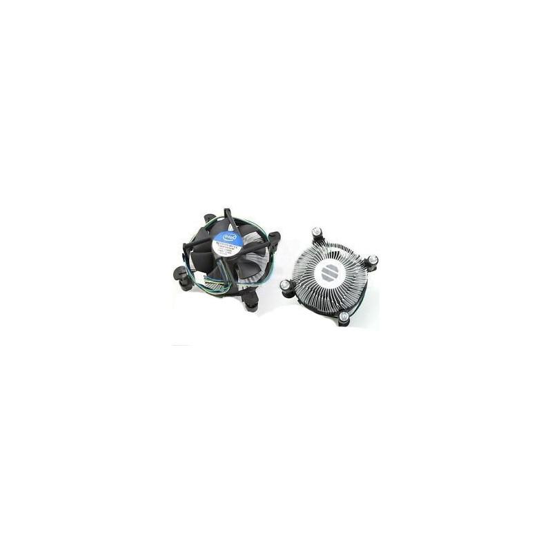 Cooler Procesoare Refurbished Socket LGA 1150