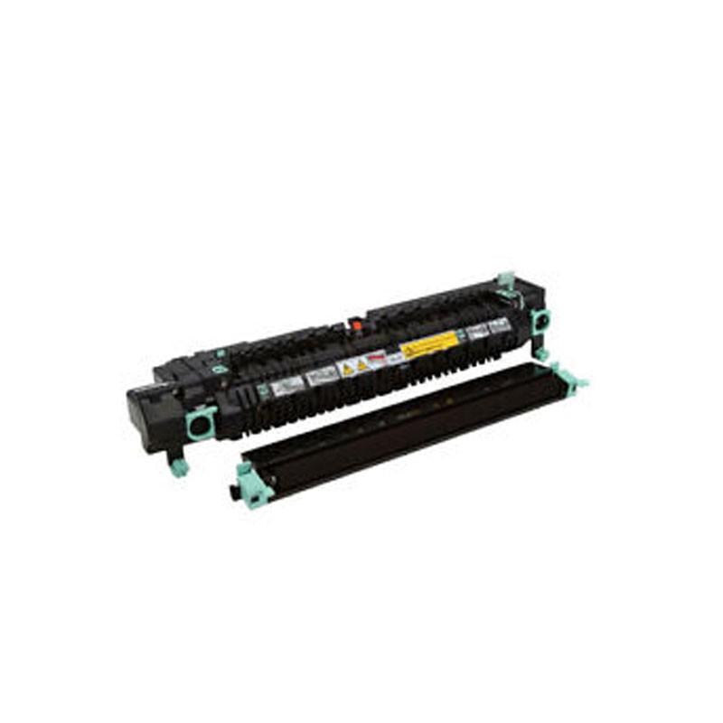 Cuptor 40X2504 SH Original Lexmark X850/X852/X854/X862/X864