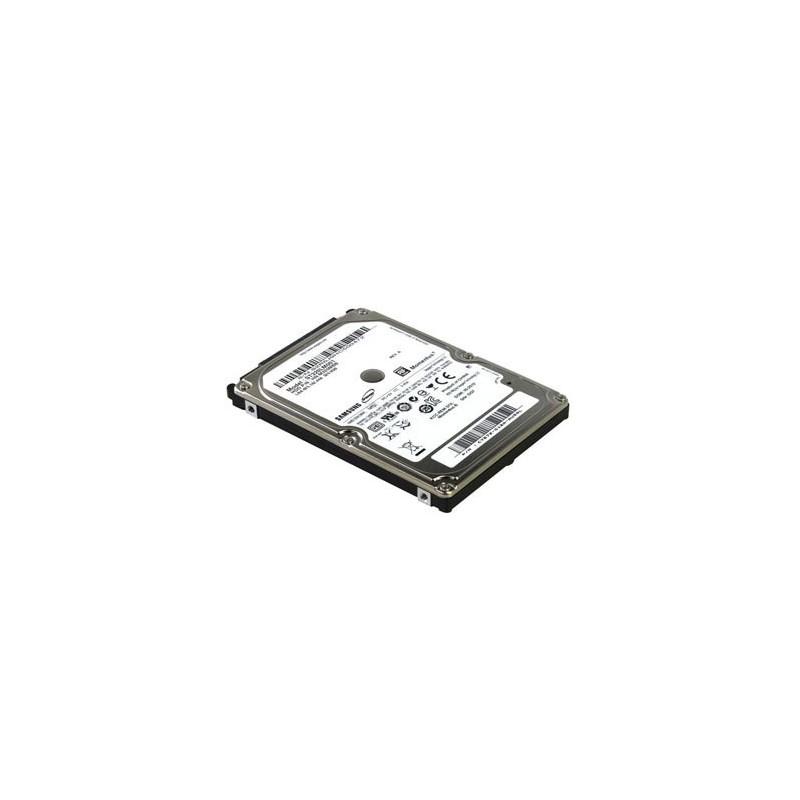 HDD Laptopuri Refurbished 160GB Sata - Diferite modele