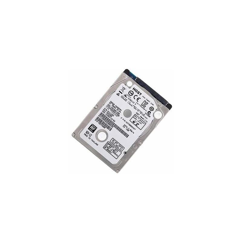 HDD Laptopuri refurbished 500GB Sata - diferite modele