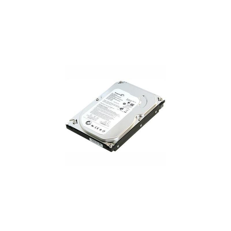HDD 1TB SATA 3.5 inci, Diferite Modele