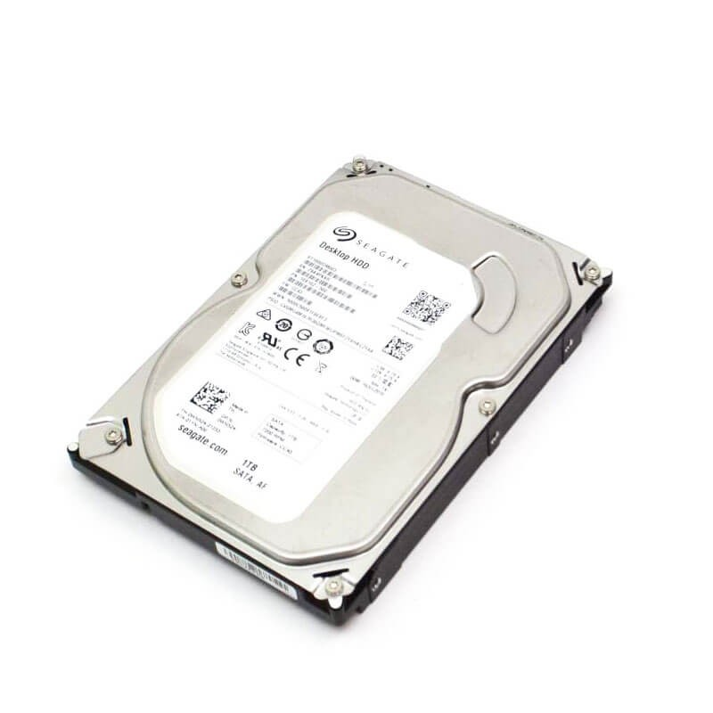 HDD Seagate ST1000DM003, 1TB SATA3 6GB/S, 64Mb Cache