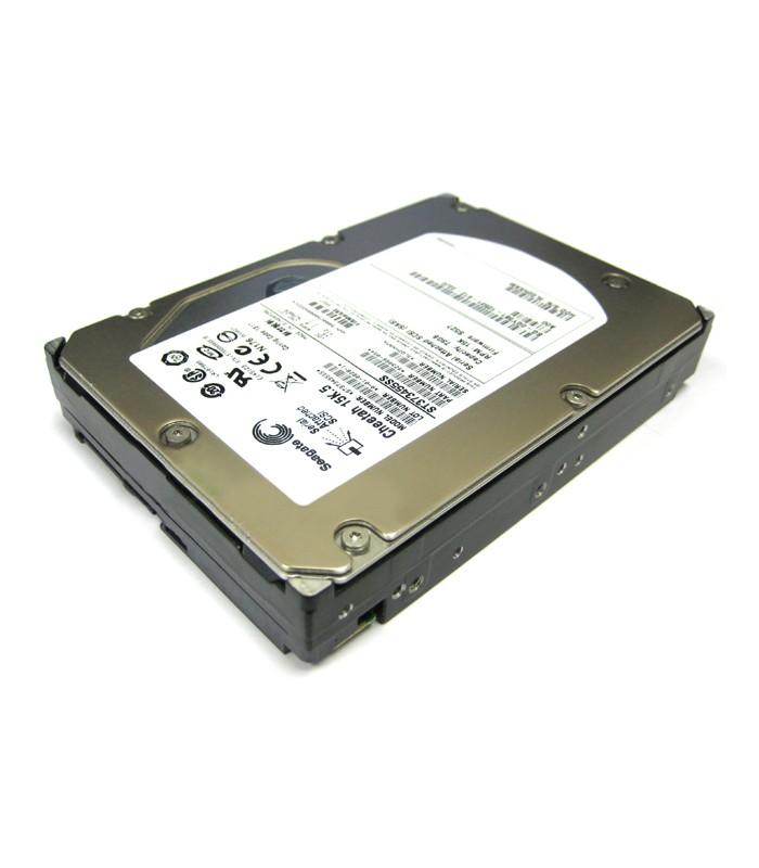 HDD SAS SH 73Gb 3.5 inch, 15K, diverse modele
