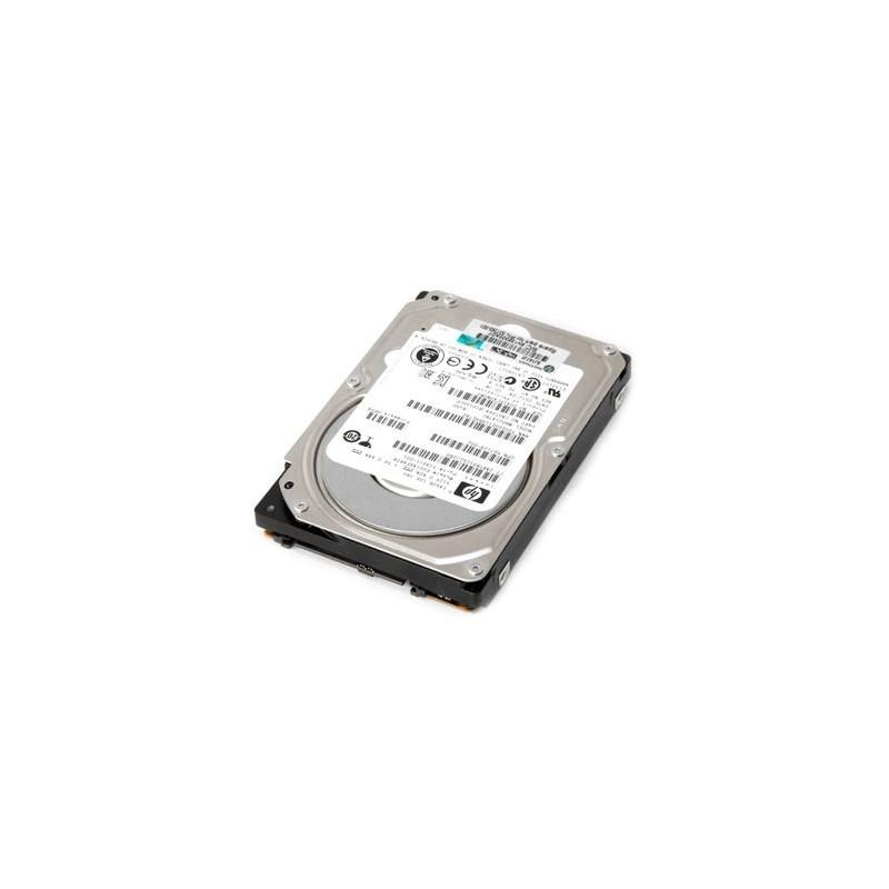 HDD Servere Refurbished 146GB 2.5