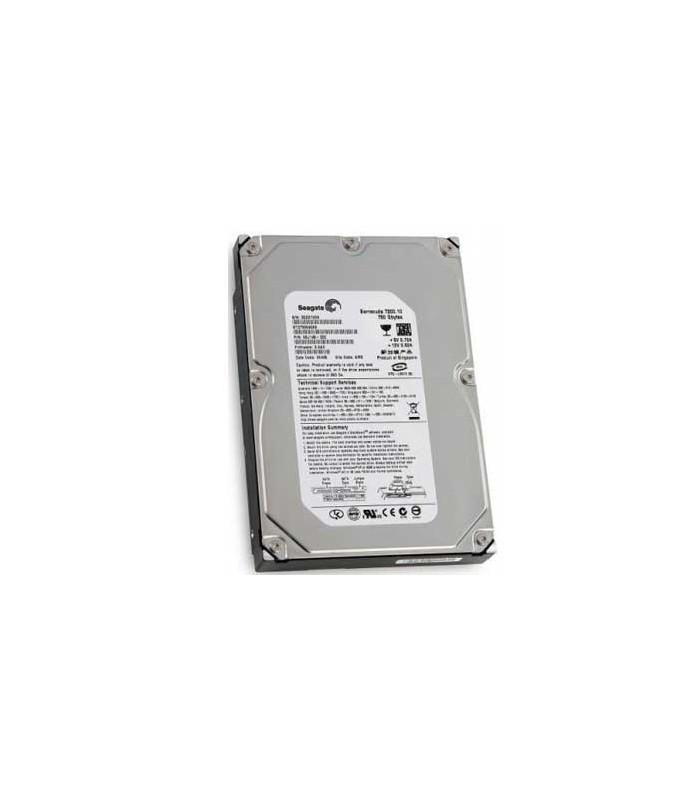 HDD SH 250GB SATA 3.5 inci, diferite modele