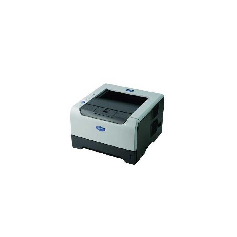 Imprimanta Refurbished Laser Monocrom Brother HL-5240