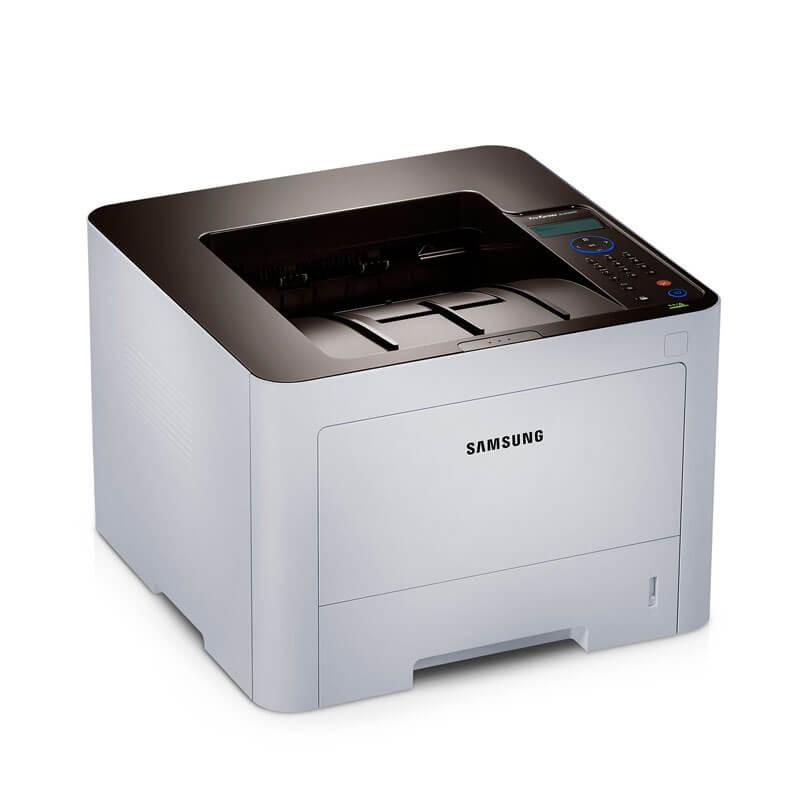Imprimanta SH Laser Monocrom Samsung ProXpress M3820ND