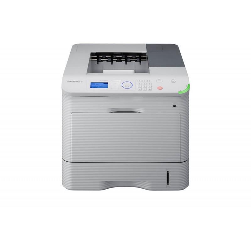 Imprimanta SH Samsung ML-5510ND