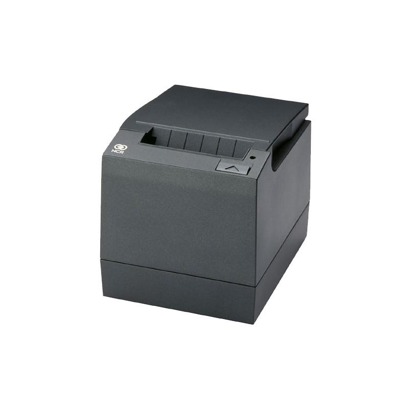 Imprimante Termica SH NCR-7197, Usb, Serial