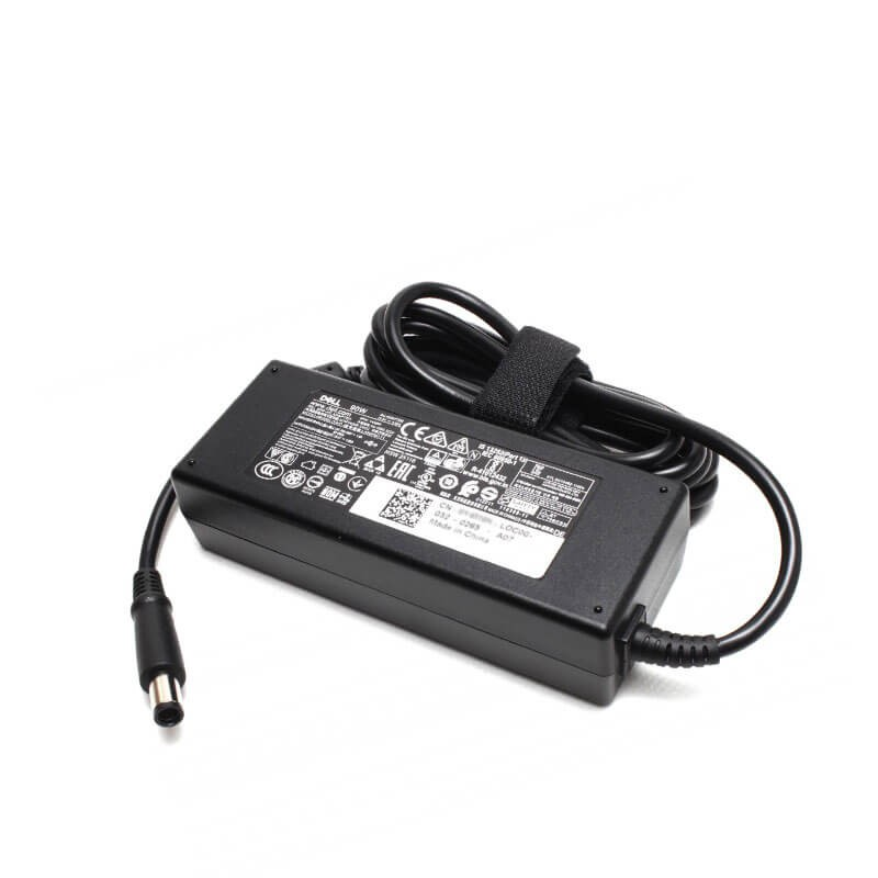 Incarcator Laptopuri Refurbished Dell PA-1900-02D, 90W 19.5V 4.62A