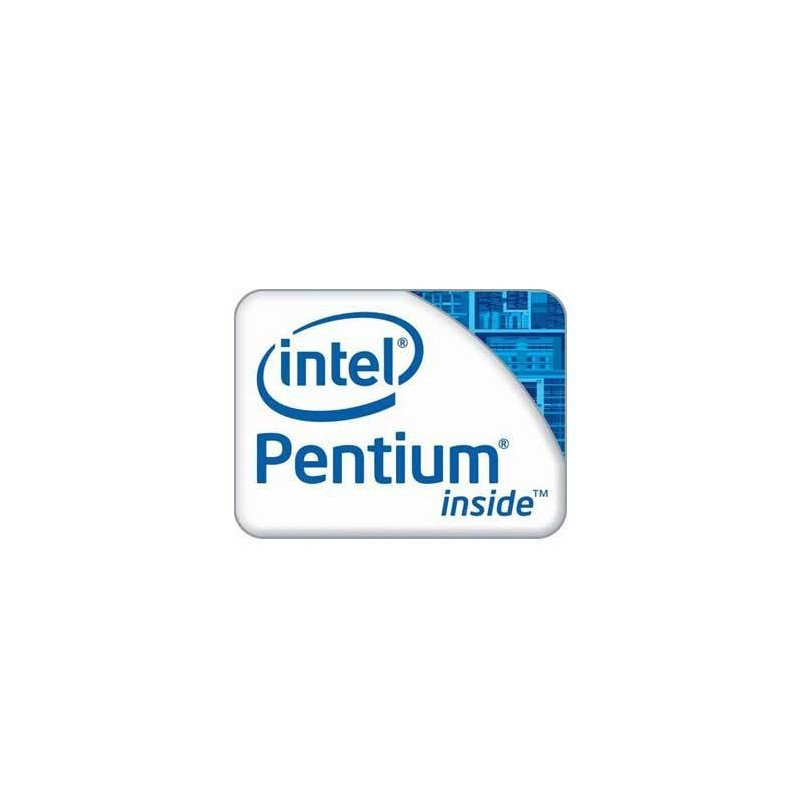 Intel Pentium Procesoare E6700 2M Cache, 3.20 GHz, 1066 FSB