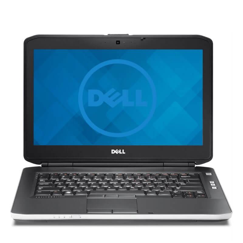 Laptop SH Dell Latitude E5430, i5-3320M, 128GB SSD