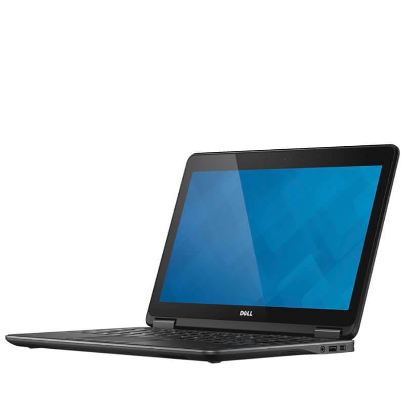Laptop SH Dell Latitude E7240, i7-4600U