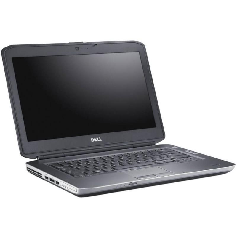 Laptopuri second hand Dell Latitude E5430, Intel Core i3-2328M Gen. 2, Display 14 inch