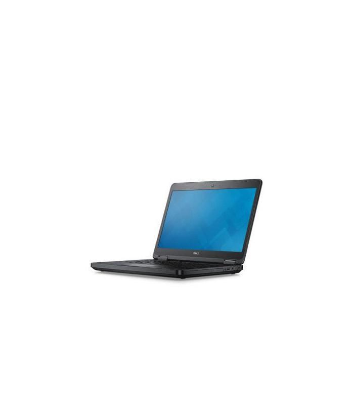 Laptopuri SH Dell Latitude E5450, i5-5300U, 256GB SSD