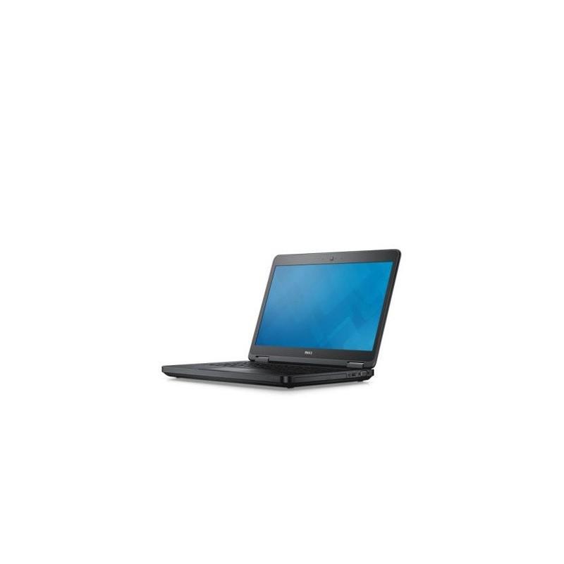 Laptopuri SH Dell Latitude E5450, i5-5300U Gen 5, Full HD