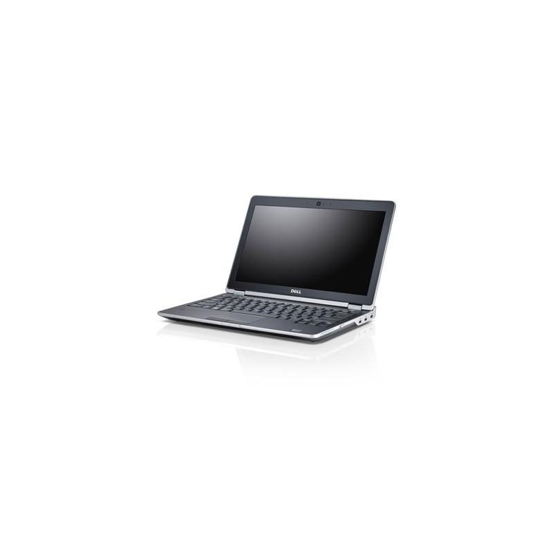Laptopuri SH Dell Latitude E6230, Intel Core i7-3520M Gen. 3