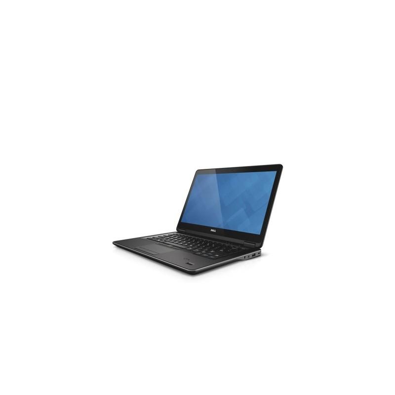 Laptopuri SH Dell Latitude E7240, i5-4310U Gen 4
