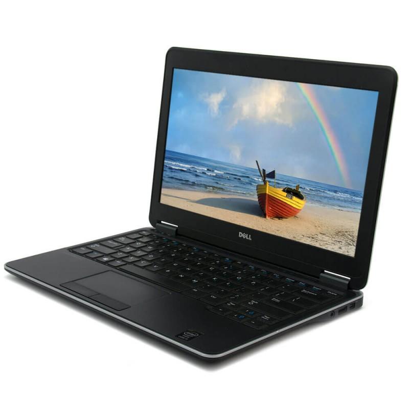 Laptopuri SH Dell Latitude E7270, Intel Core i5-6300U Gen. 6, Full HD