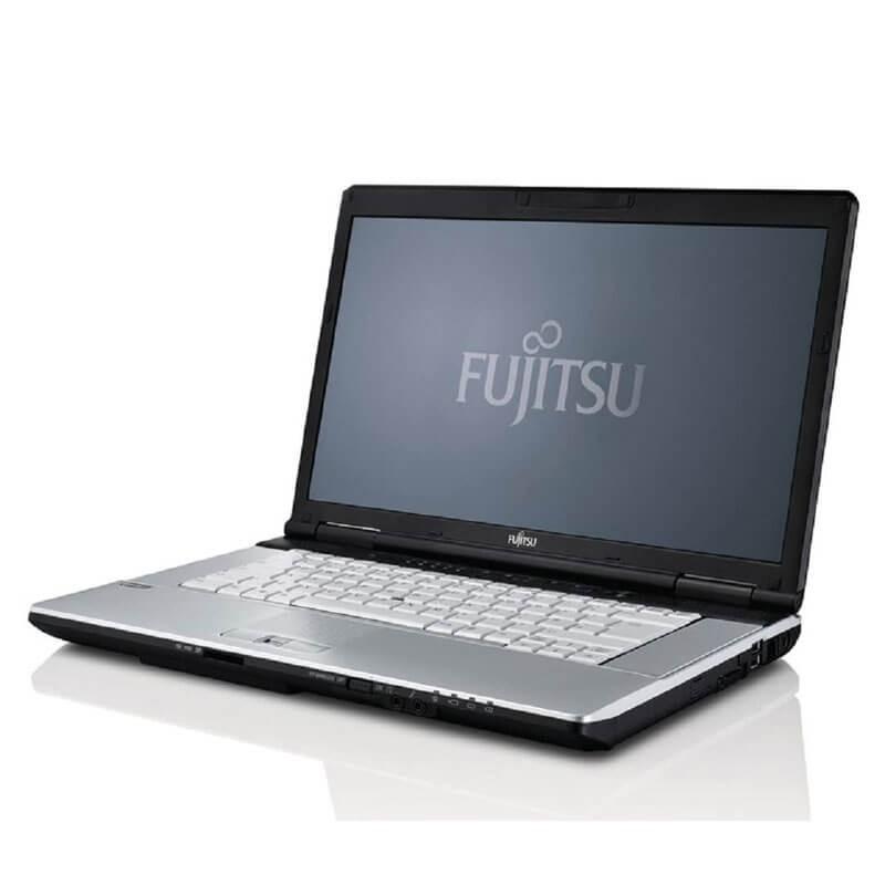 Laptopuri SH Fujitsu LIFEBOOK E751, Intel Core i5-2520M