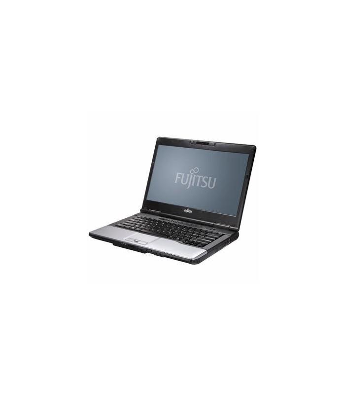 Laptopuri SH Fujitsu Lifebook S752, Core i5-3320M Gen 3