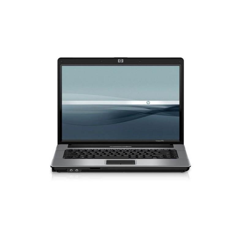 Laptopuri SH HP Compaq 6720s, Intel Celeron 550