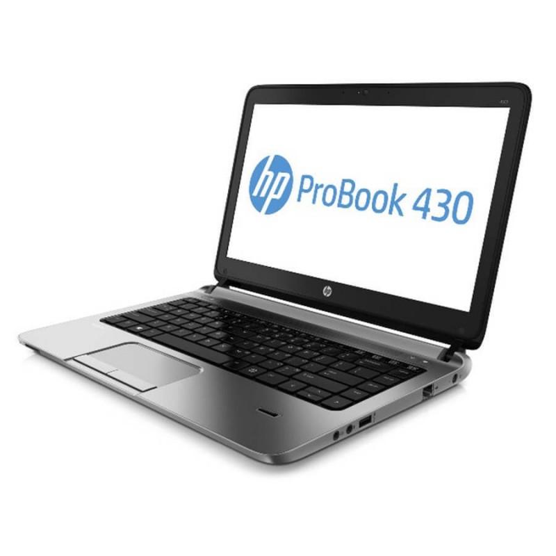 Laptopuri SH HP ProBook 430 G2, Intel Core i3-5010U