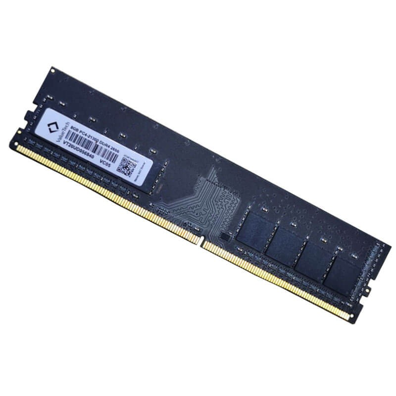 Memorie Calculatoare NOI ValueTech 8GB DDR4-2666 PC4-21300