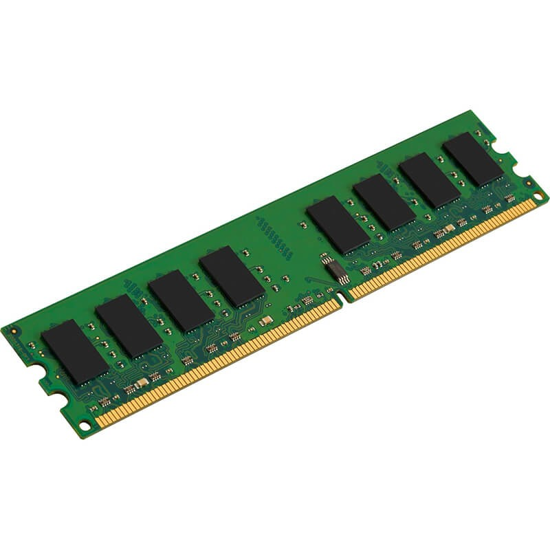 Memorie Calculatoare Refurbished 1GB DDR2-667 PC2-5300U