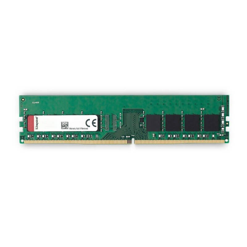 Memorie Calculatoare Refurbished 8GB DDR4 PC4-2133, Kingston KVR21N15S8/8