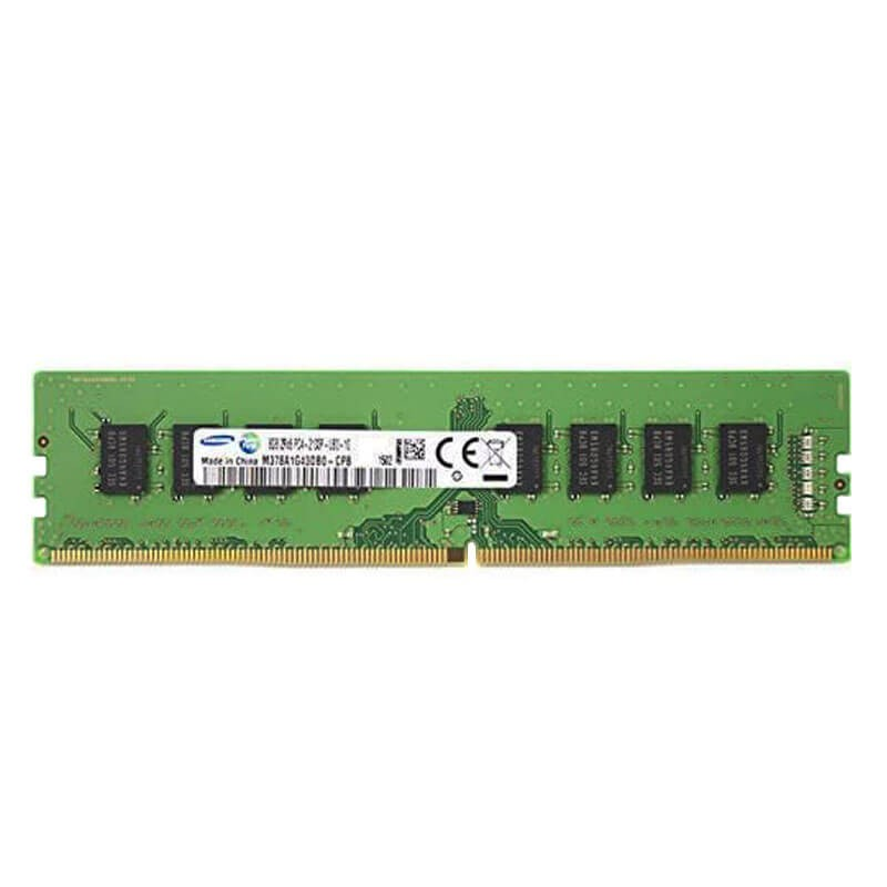 Memorie Calculatoare Refurbished 8GB DDR4 PC4-2133, Samsung M378A1G43DB0-CPB