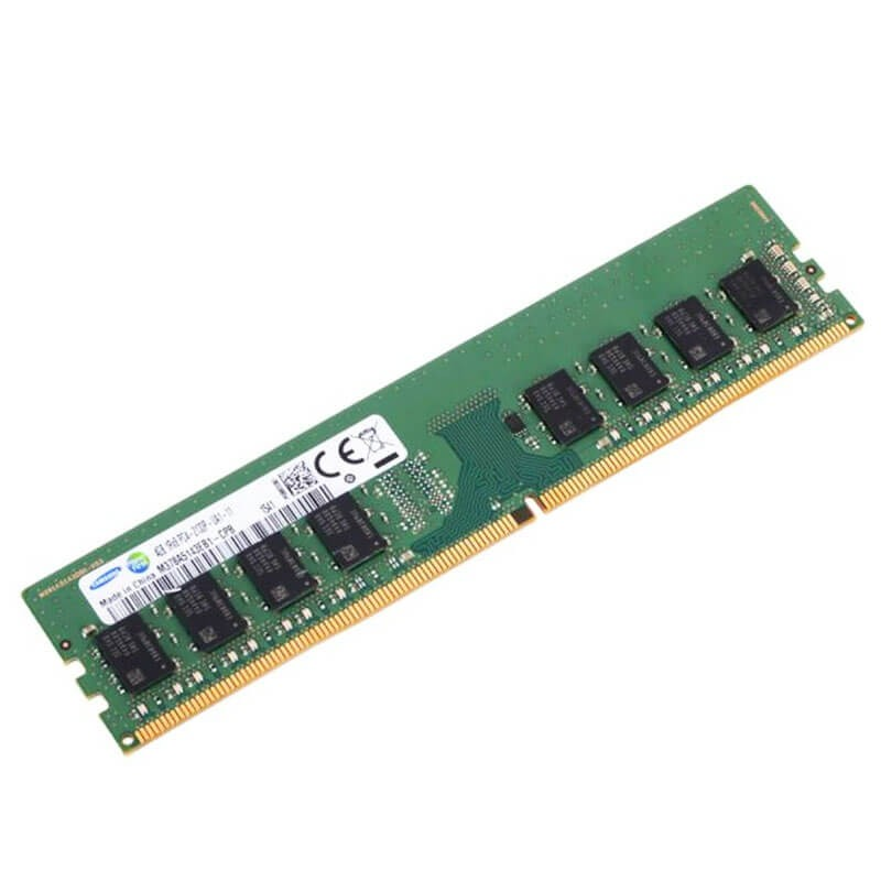 Memorie Calculatoare Refurbished 8GB DDR4 PC4-2133, Samsung M378A1G43EB1-CPB