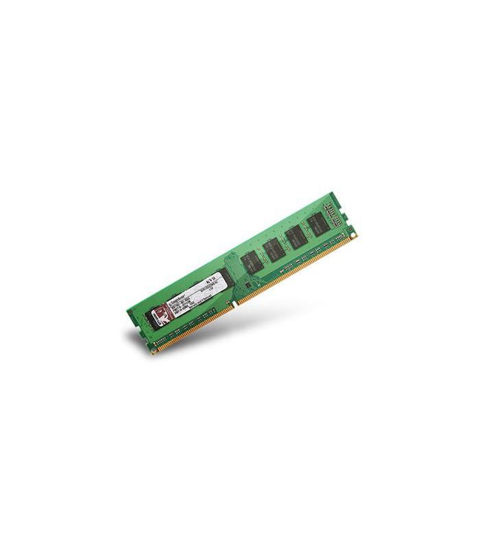Memorie Calculatoare Refurbished 4GB DDR3 Diferite Modele