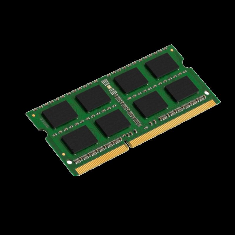 Memorie Laptopuri Noi Kingston 8GB DDR3 1600MHz KCP316SD8/8