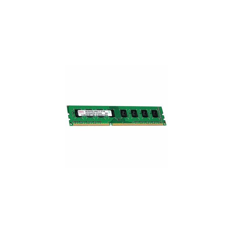 Memorie Refurbished 4GB DDR3 ECC Unbuffered PC3-14900E diferite modele