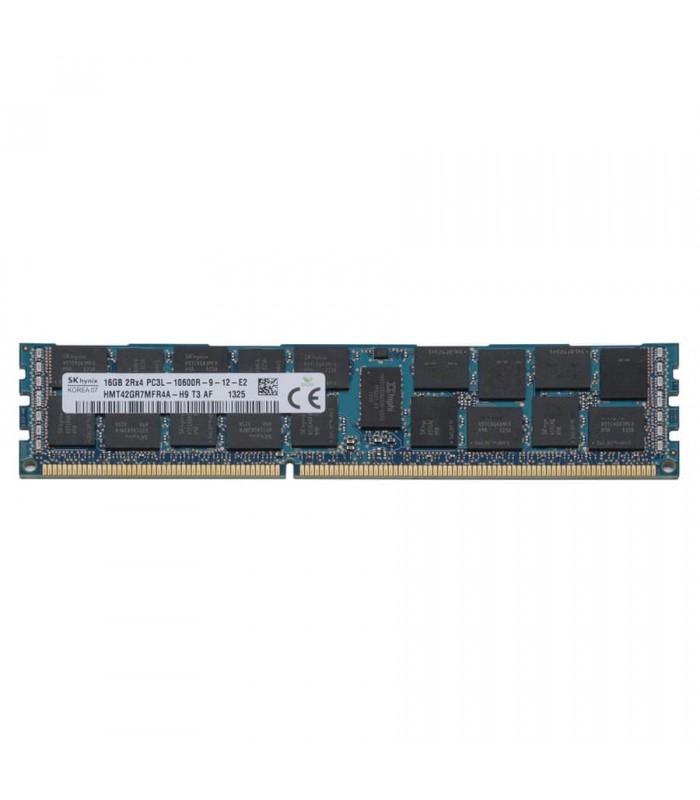 Memorie second hand Servere 16GB DDR3 PC3L-10600R Diferite modele