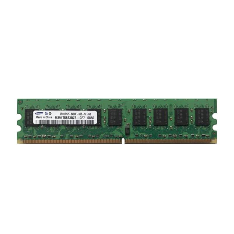 Memorie Servere 1GB DDR2 PC2-6400E, Diferite modele