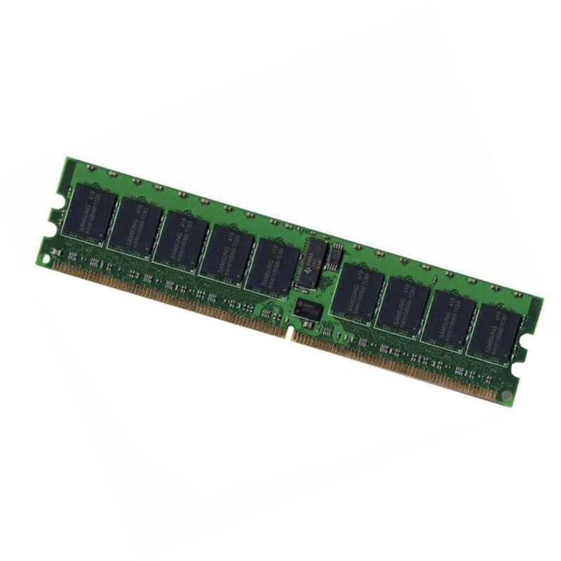 Memorie Servere Refurbished 32GB PC3-14900R DDR3-1866, Hynix HMT84GL7BMR4C-RD