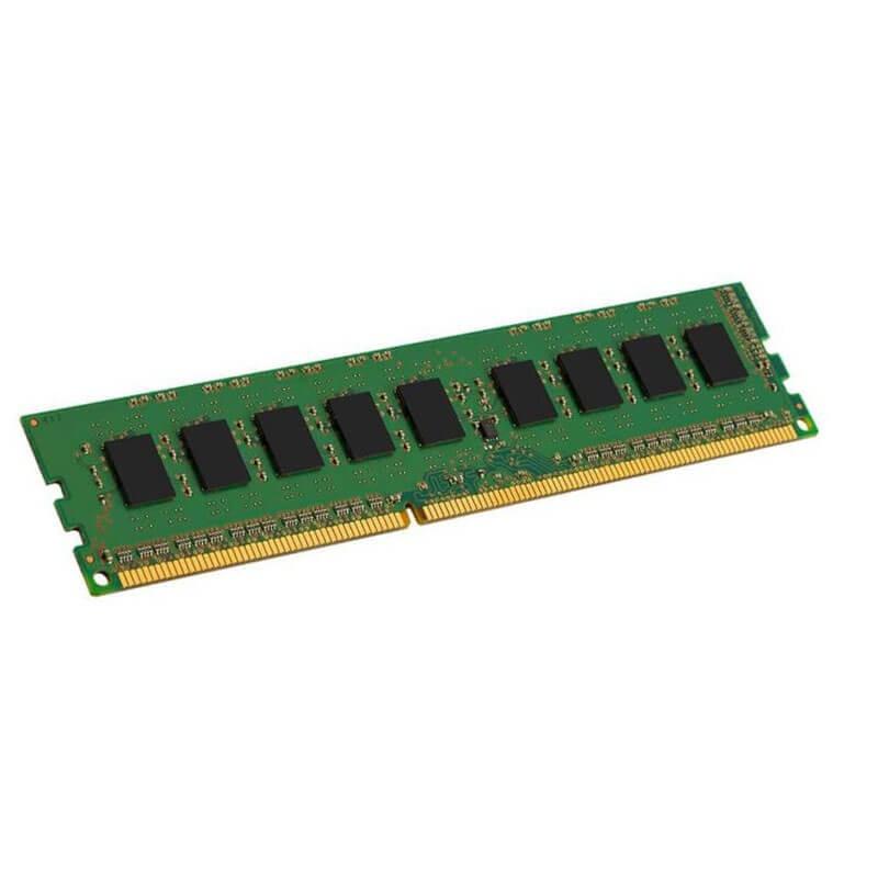 Memorie Servere 8GB DDR3 ECC Registered PC3/PC3L-12800R