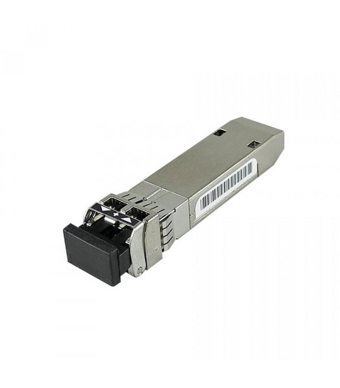 Mini GBIC SH Cisco DS-SFP-FC8G-SW