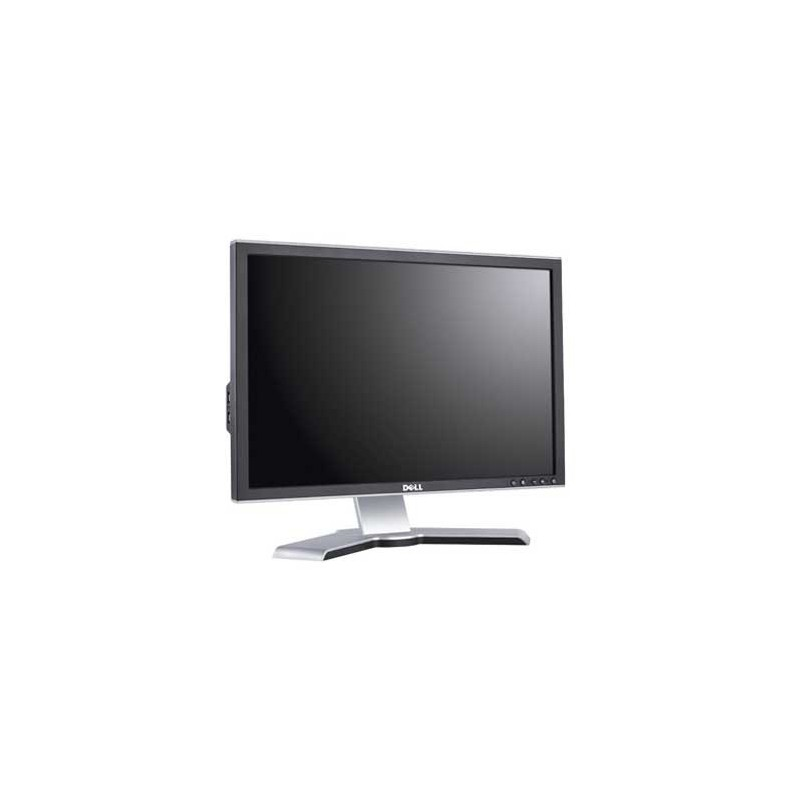 Monitoare LCD Refurbished Dell 2208wFPT, 22 Inch, 5ms