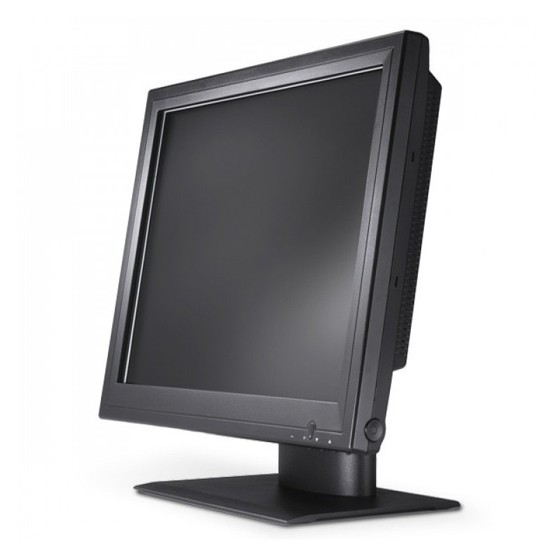 Monitoare Touchscreen Refurbished GVision P15BX, 15 inch