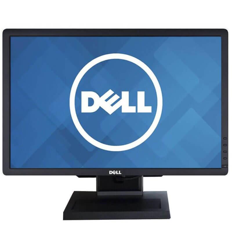 Monitor Dell Professional P2213T, 22 inci LED Widescreen