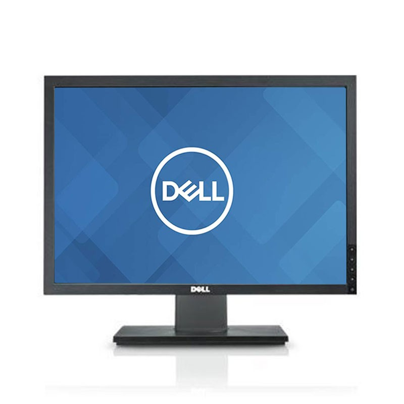 Monitor LCD Refurbished Dell Professional P2210t, 22 inch Widescreen