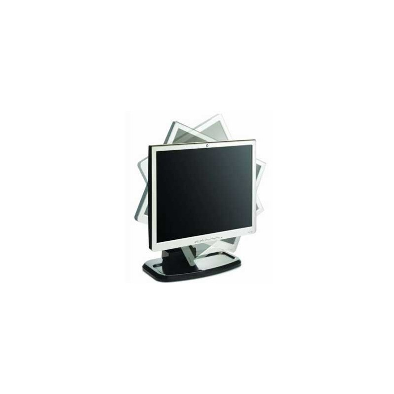 Monitor LCD Refurbished HP L1740, 17 Inch